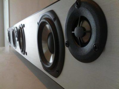 soundbar-1