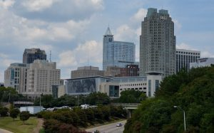 raleigh_cityscape1-300x187-300x187
